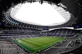Tottenham Hotspur - Shop | Facebook